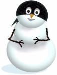 snowmanninja-WEB